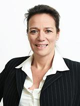 Britta Jonsson