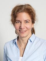 Britta Martinez