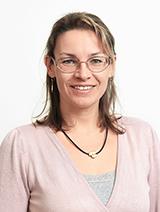 Kirsten Möller
