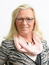 Christine Staude